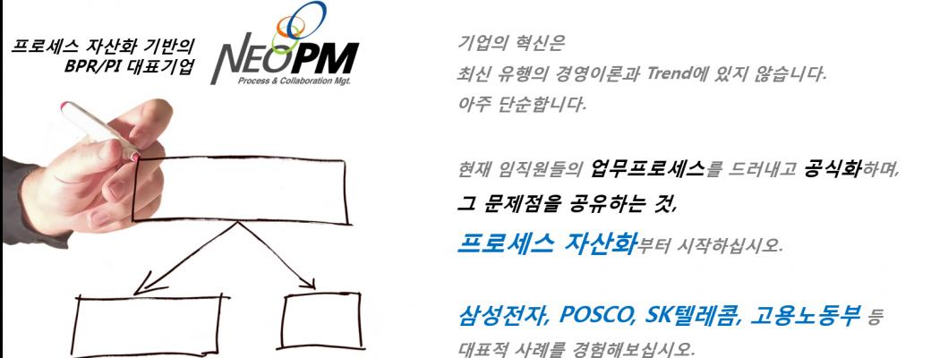 BPR/PI
